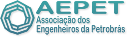 logo_aepet