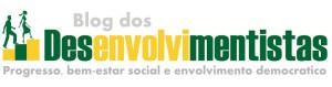 Logo_Desenv