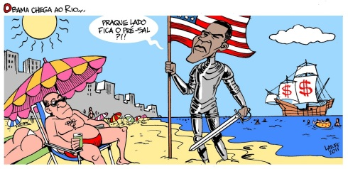 obamapresal2_latuff