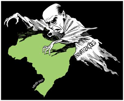 Privat_Latuff